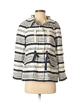 Ann Taylor LOFT Coat Size XXS (Petite)