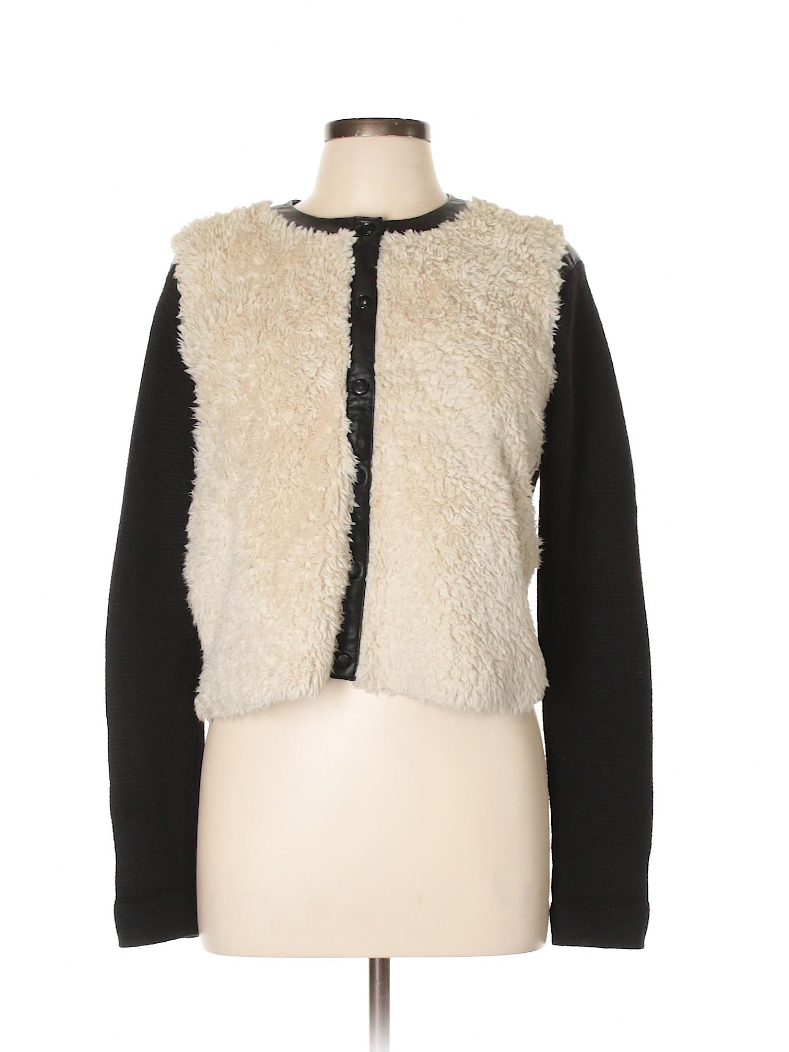 Rachel Boutique winter Roy Jacket RACHEL wqfXyZqz