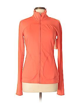 Gap Track Jacket Size M