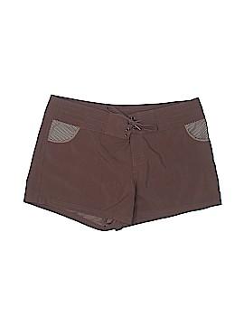 Leilani Shorts Size 10