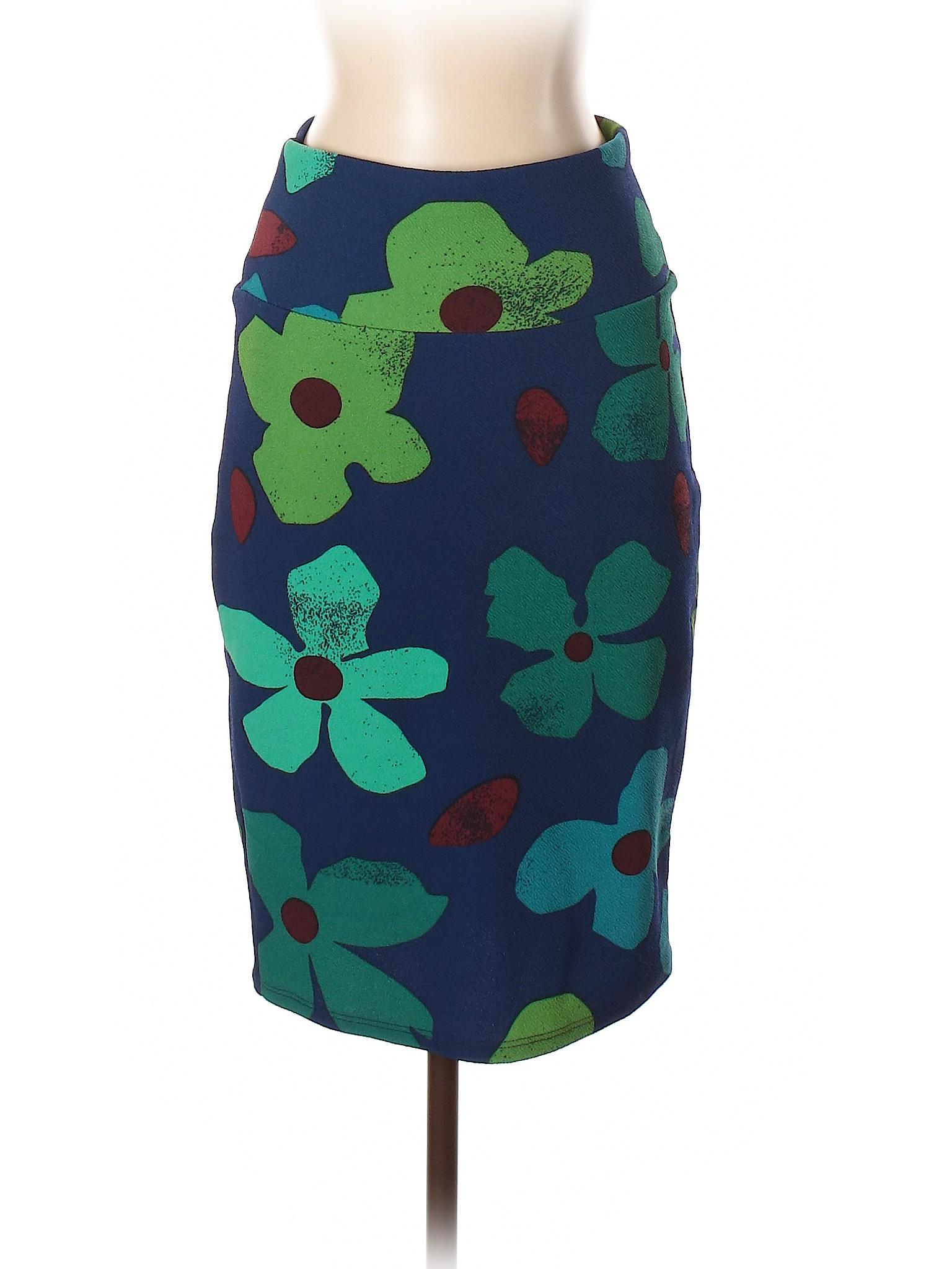 Leisure winter Casual Lularoe Leisure Lularoe Casual Skirt Skirt winter winter Leisure Lularoe Casual Pw1CYqq5