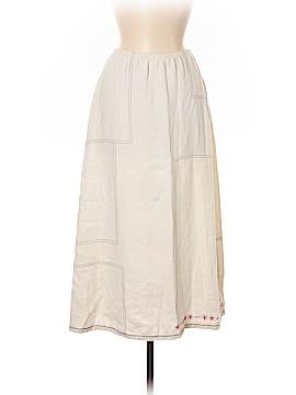 J.jill Casual Skirt Size 6 (Petite)
