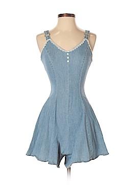 Jalate Casual Dress Size XS