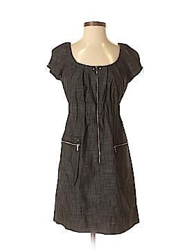 Phoebe Casual Dress Size 2