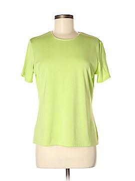 Field Manor Short Sleeve T-Shirt Size M