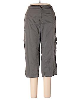 Merona Cargo Pants Size 16