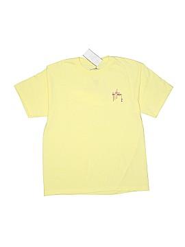 Guy Harvey Short Sleeve T-Shirt Size M (Kids)