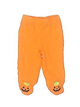 Kola Kids Leggings Size 0-3 mo