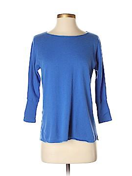Comptoir des Cotonniers Cashmere Pullover Sweater Size XS