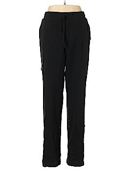 SONOMA life + style Sweatpants Size XL