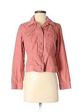 Ann Taylor LOFT Jacket Size S (Petite)