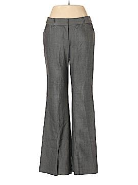 Vivienne Vivienne Tam Dress Pants Size 6 (Petite)