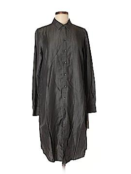 Foxcroft Casual Dress Size 8