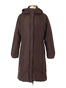 Calvin Klein Snow Jacket Size M