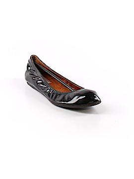 Lanvin Flats Size 7