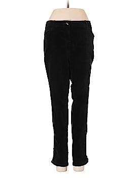 MICHAEL Michael Kors Casual Pants Size 2 (Petite)