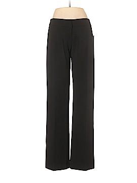 Sequin Hearts Dress Pants Size 9