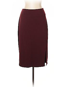 Worthington Casual Skirt Size L