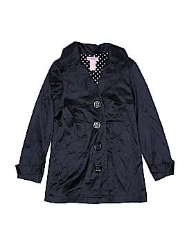 Candie's Jacket Size M (Kids)