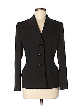 Gianni Versace Blazer Size 40 (EU)