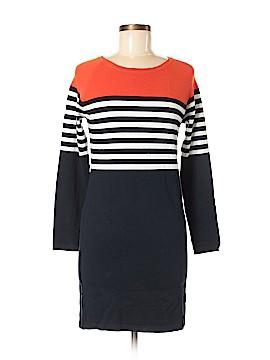 525 America Casual Dress Size M