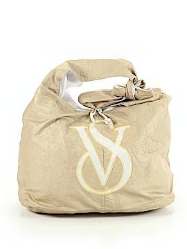 Victoria's Secret Crossbody Bag One Size