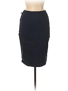 Polo Jeans Co. by Ralph Lauren Denim Skirt Size 6
