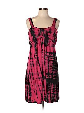 Boston Proper Casual Dress Size XL