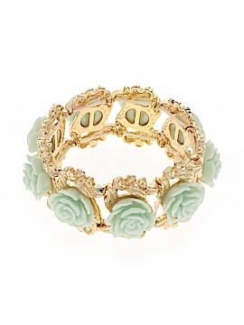 Versona Bracelet One Size