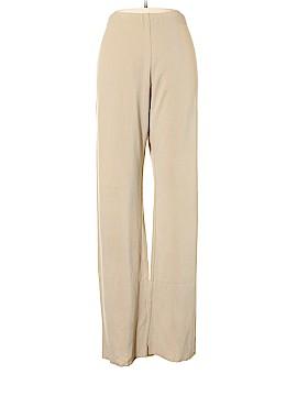 Stizzoli Casual Pants Size 20 (Plus)