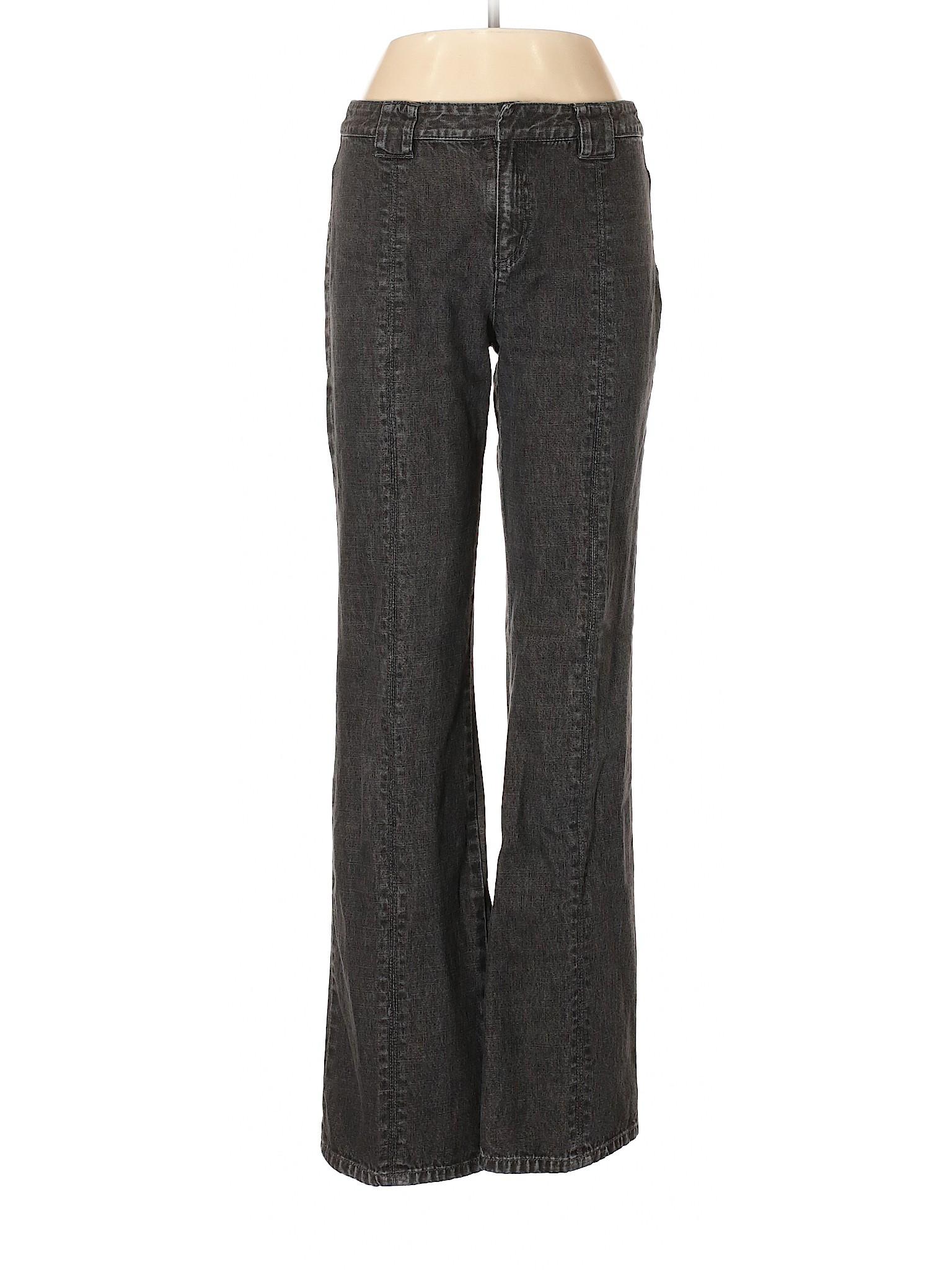 Promotion Promotion Jeans Jeans DKNY Promotion DKNY DKNY DKNY Jeans Promotion Sqnx00