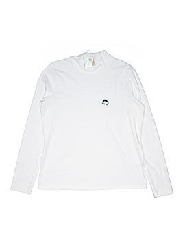 L.L.Bean Long Sleeve Turtleneck Size M (Youth)