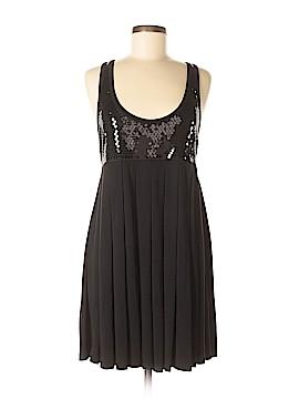 LaROK Cocktail Dress Size L