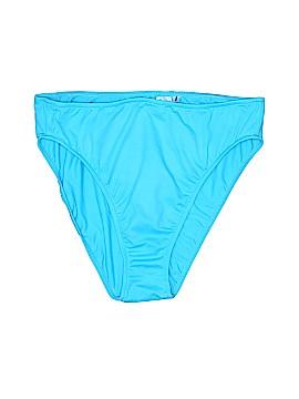 Venus Swimsuit Bottoms Size 14