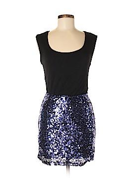 Mimi Chica Cocktail Dress Size XS