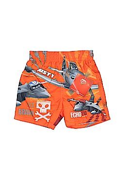 Disney Board Shorts Size 12 mo