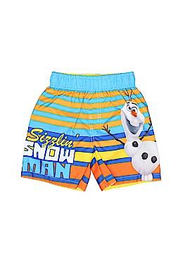 Disney Board Shorts Size 2T