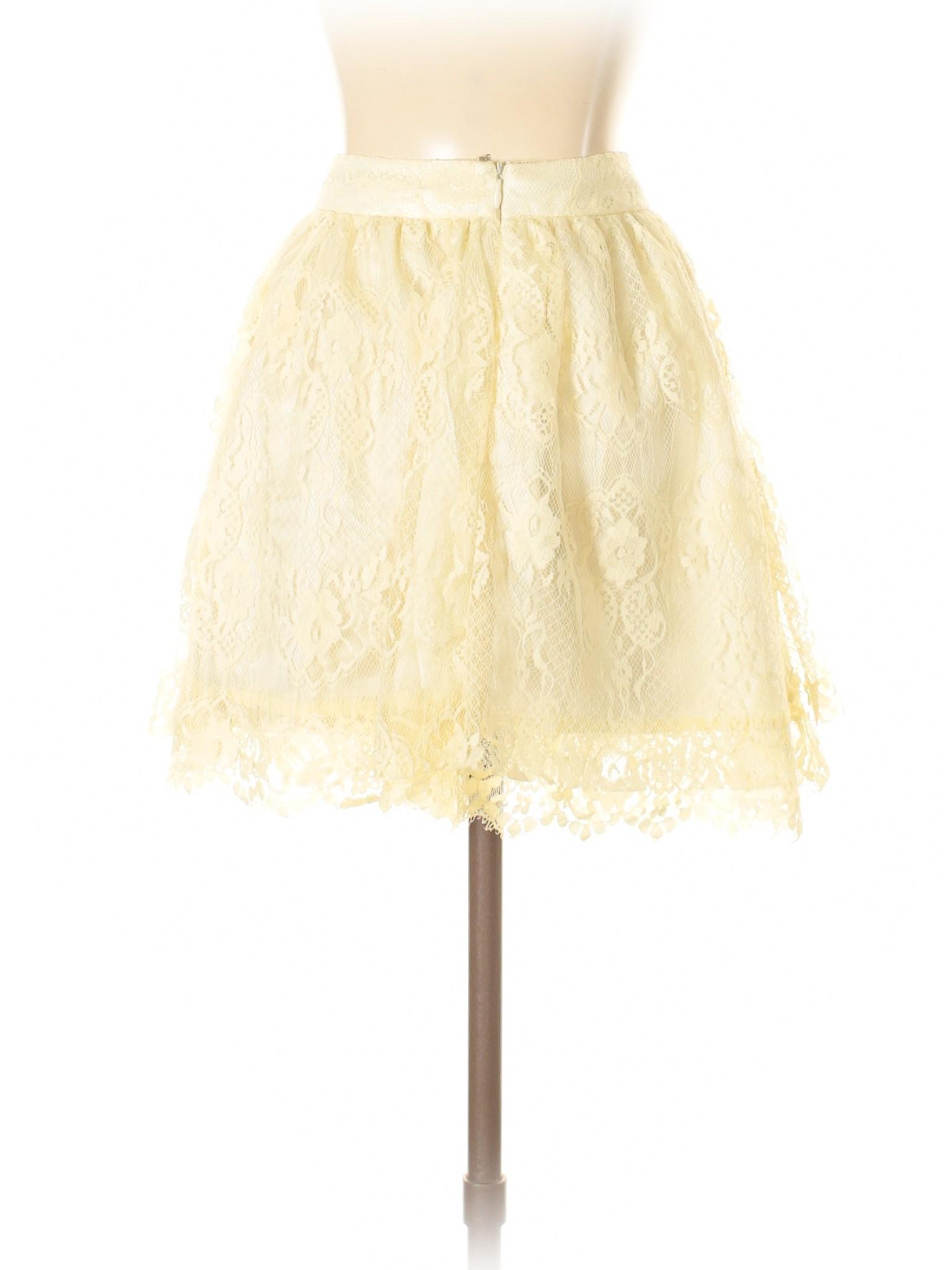 Boutique Casual Boutique Casual Skirt Casual Souci Souci Skirt Boutique Boutique Sans Sans Souci Skirt Sans ppqHWxwR