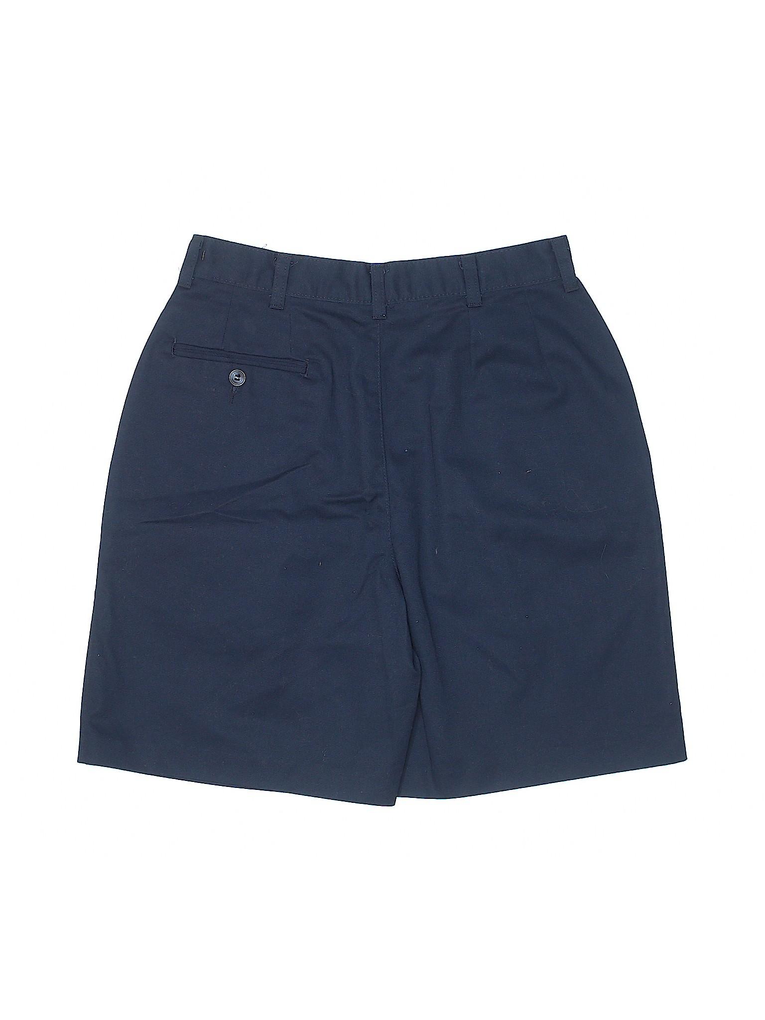 Khaki Garment Shorts Edward's Garment Boutique Edward's Khaki Boutique Shorts Boutique wCpZ0zIq