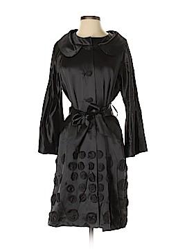 Biya Casual Dress Size S