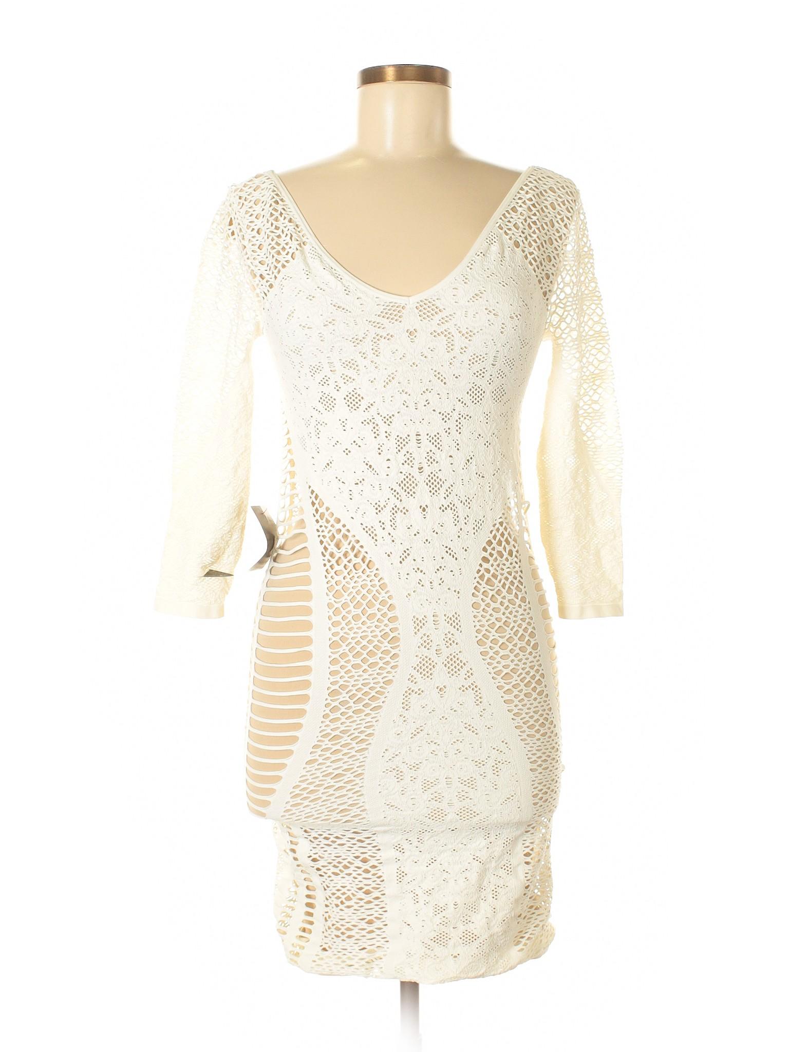 Bebe Bebe Winter Boutique Casual Boutique Casual Boutique Casual Dress Boutique Dress Dress Bebe Winter Winter x0pqWZqwI7