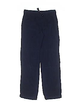 Gymboree Track Pants Size 10