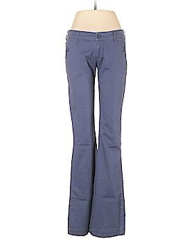 BCBGeneration Casual Pants Size 2