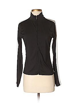 Moda International Track Jacket Size XS