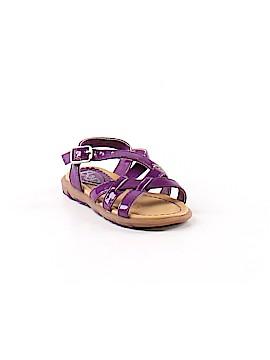 The Children's Place Sandals Size 4