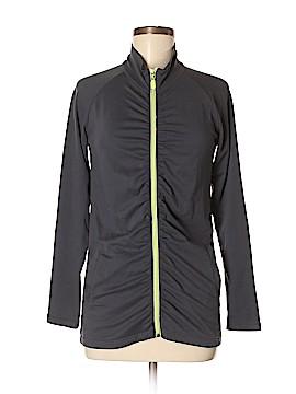 Marika Magic Track Jacket Size M
