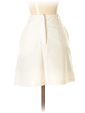 Oakley Casual Skirt Size 6