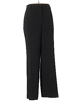 AKRIS Dress Pants Size 16