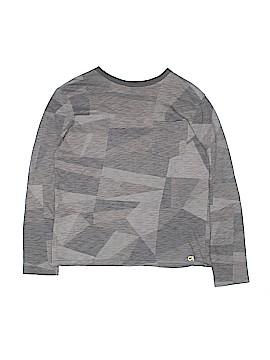 Gap Fit Active T-Shirt Size 12 - 13