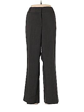 Ann Taylor LOFT Dress Pants Size 12